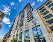 1305 S Michigan Avenue Unit #1102, Chicago image