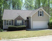 7071 Valley Forge Dr, Flowery Branch image