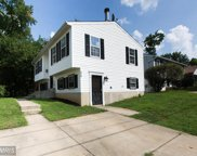 919 57TH PLACE, Fairmount Heights image