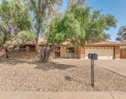 519 S Clearview Avenue, Mesa image