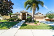 5129 Wexford, Rockledge image