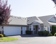 2014 38th St Ct NW, Gig Harbor image