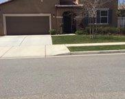 309 White Alder, Bakersfield image