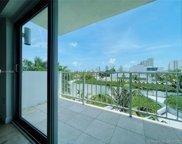 1025 Alton Rd Unit #508, Miami Beach image