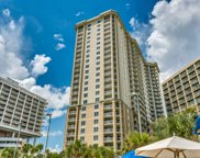 9994 Beach Club Dr. Unit 203, Myrtle Beach image