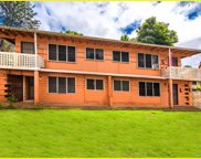 60 Lakeview Circle, Wahiawa image