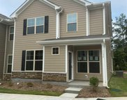 1137 Treetop Meadow Lane Unit #9, Wake Forest image