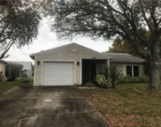 3984 Lake Boulevard, Clearwater image