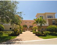 562 Avellino Isles Cir Unit 15102, Naples image