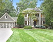 14624 Creek Edge Drive, Holland image