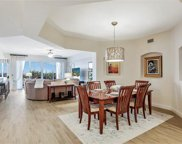 6021 Silver King BLVD Unit 204, Cape Coral image