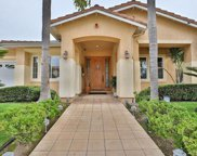 1622 Coolsprings Court, Chula Vista image