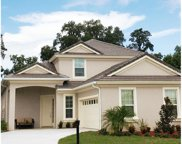 1711 Laurel Glen Place, Lakeland image