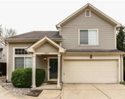 5012 Clarkson  Drive, Indianapolis image