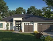 211 Legacy Ct, Naples image
