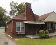 108 S 17Th St, Nashville image