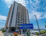 236 N Derby Ave Unit #1404, Ventnor Heights image