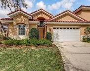95007 WILLET WAY, Fernandina Beach image