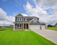 24391 Kingfisher Court, Elkhart image