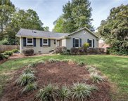 5910  Rose Valley Drive, Charlotte image