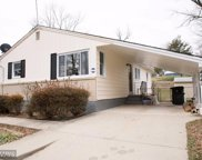 7010 CANYON DRIVE, Capitol Heights image