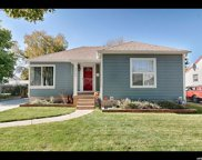 2754 S Lake St E, Salt Lake City image