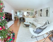 3070 Nw 48th Ter Unit #402, Lauderdale Lakes image
