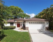 5941 Golden Bear CT, Fort Myers image