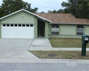 8337 Matthew Drive, New Port Richey image