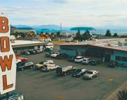 2821 Commercial Ave, Anacortes image