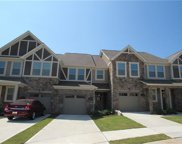 1032  Archibald Avenue, Fort Mill image
