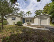 1820 Oakmont Drive, West Palm Beach image