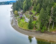 4811 Sunrise Beach Rd NW, Olympia image