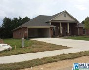 251 Waterford Cove Trl, Calera image