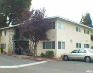 4621 Ashdale Court, Citrus Heights image