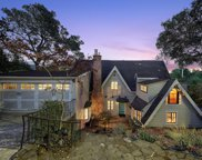 219 Molino Avenue, Mill Valley image