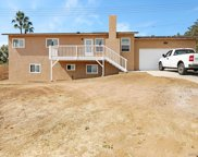 14668     Lyons Valley Rd, Jamul image