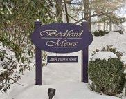 208 Harris  Road Unit #BA5, Bedford Hills image