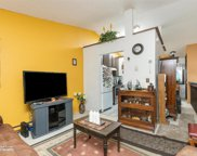 7141 Weimer Road Unit 23, Anchorage image