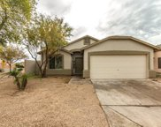 6787 E San Tan Way, Florence image