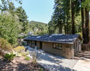 6 Glen Drive, Mill Valley image