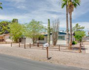 1880 S Coconino Drive, Apache Junction image