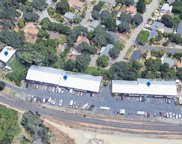 164  Team Track Road, Auburn image
