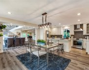 2785 Vista Umbrosa, Newport Beach image