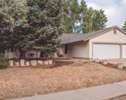 3812 South Mission Parkway, Aurora image
