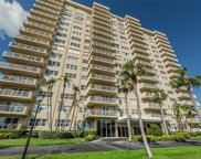 1621 Gulf Boulevard Unit 301, Clearwater image