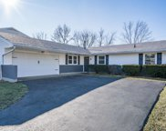 11625 Mt Holly  Court, Forest Park image