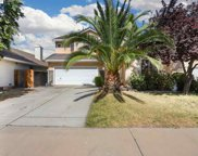 370 Jaeger St, Tracy image