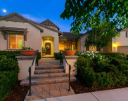 15773 Bacara Ct, Scripps Ranch image