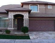 5205 W Novak Way, Laveen image